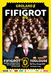Fifigrot 2017