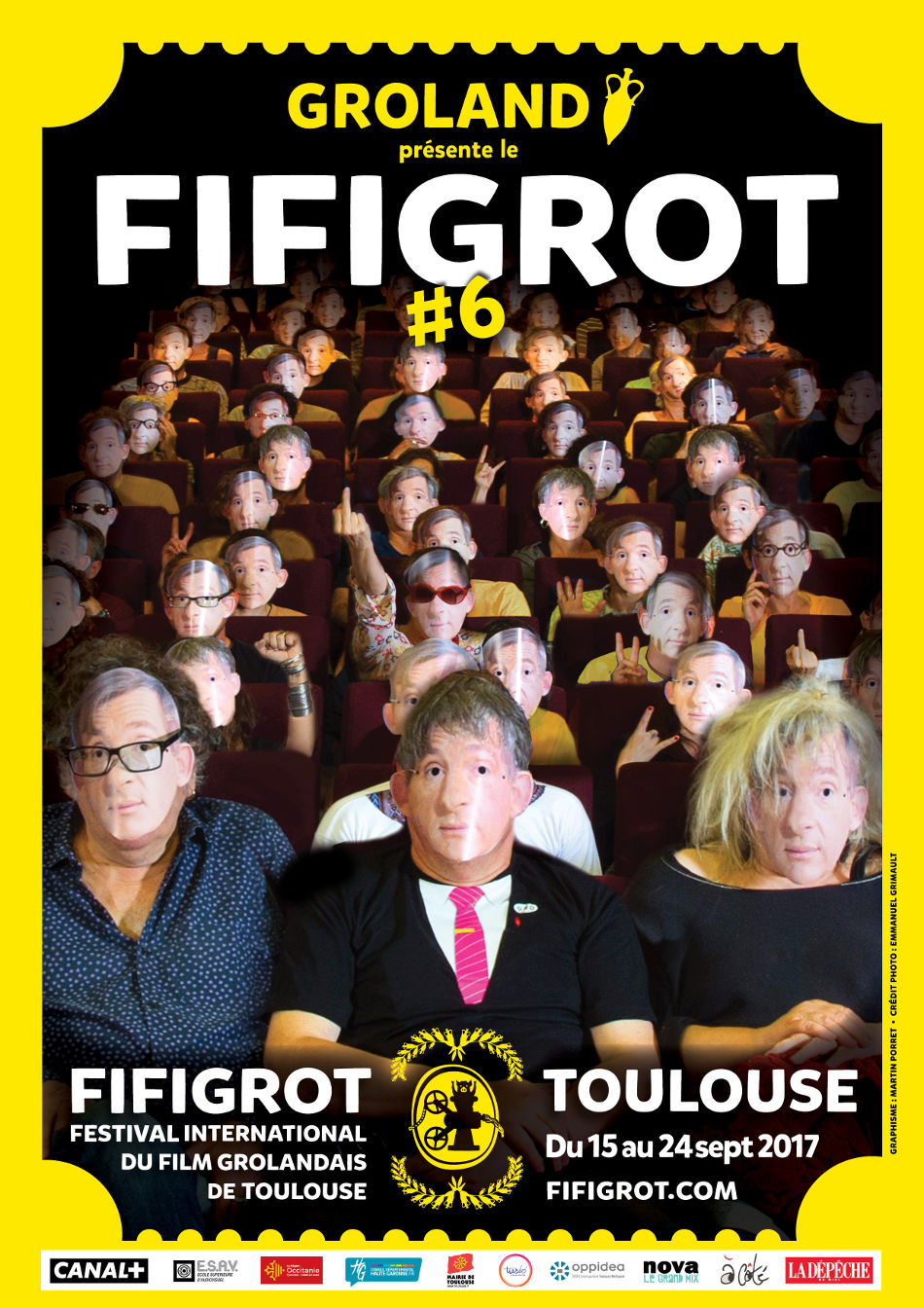 Fifigrot 2017