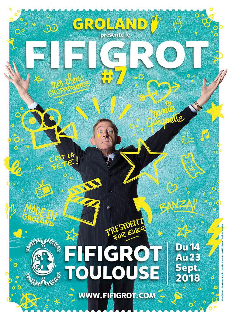 Fifigrot 2018