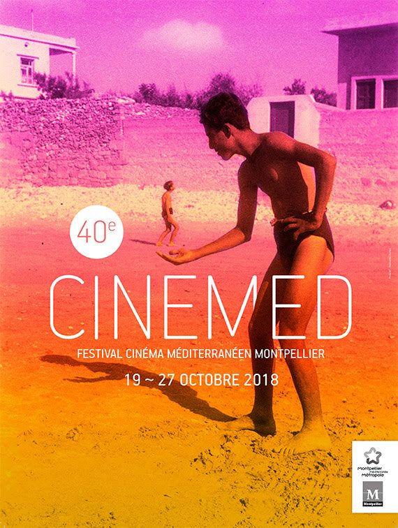 Cinemed 2018