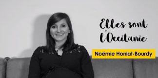 Noëmie Honiat-Bourdy