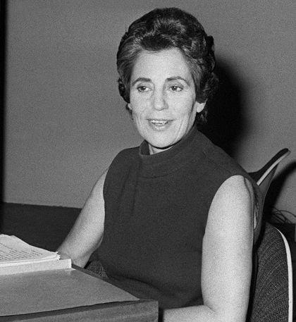 Droits des femmes Françoise Giroud