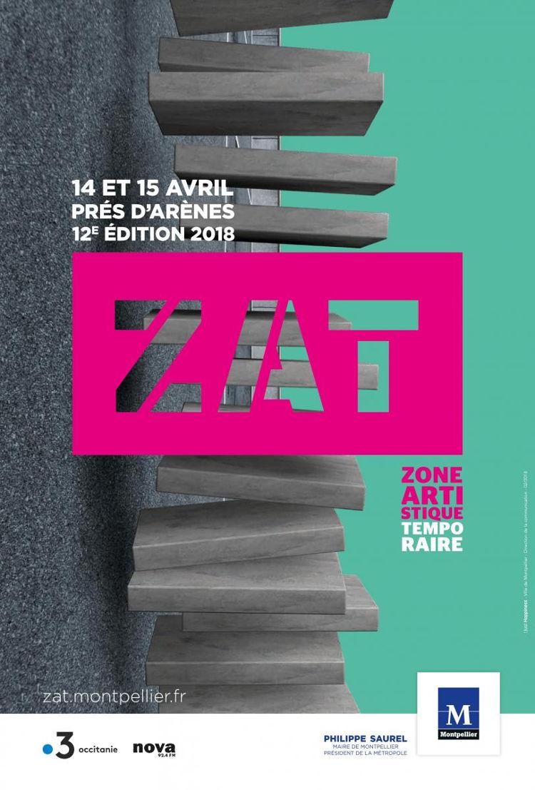 ZAT 2018
