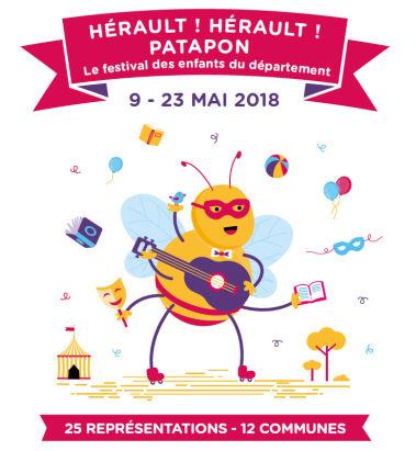 Hérault Hérault Patapon