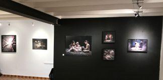 Galerie L'Aberrante