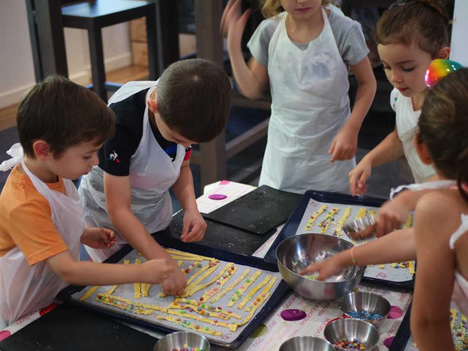 activité enfant à Toulouse
