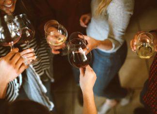 bar à vin à Toulouse