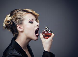 parfum à Toulouse