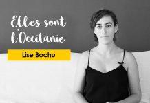 Lise Bochu