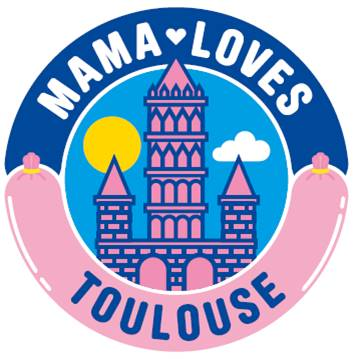 Mama Shelter Toulouse