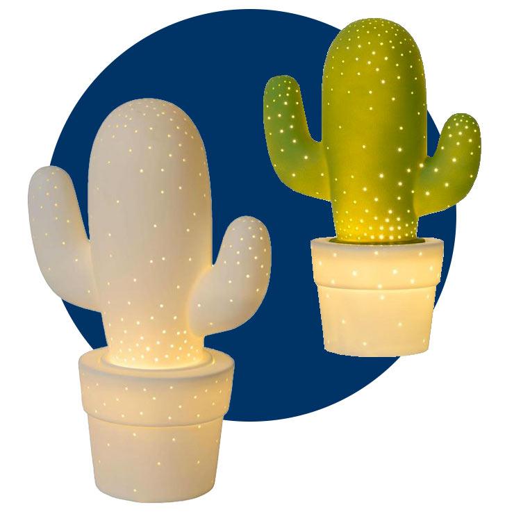 Luminaires boudard - Cadeaux de noel 2018 Montpellier