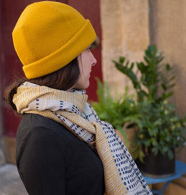 Atelier accessoire - Cadeaux de noel 2018 Montpellier