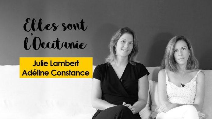 Adéline Constance