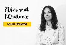 Laura Strelezki