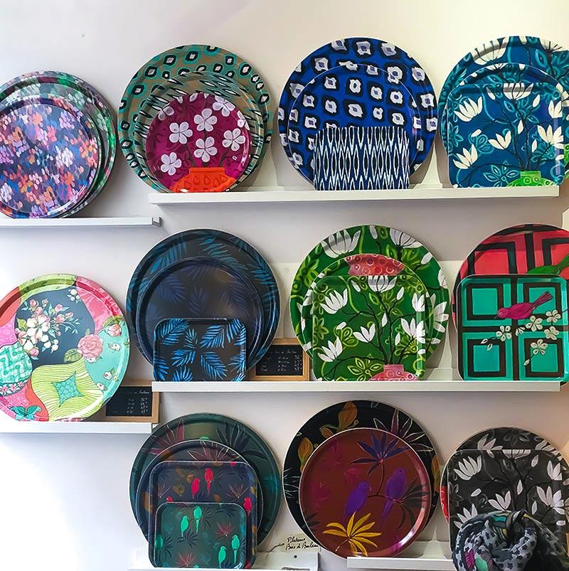 Atelier accessoire - Cadeau de noel 2018 Montpellier