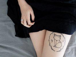 tatouage à Toulouse