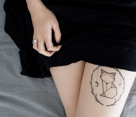 tatoueur à Toulouse