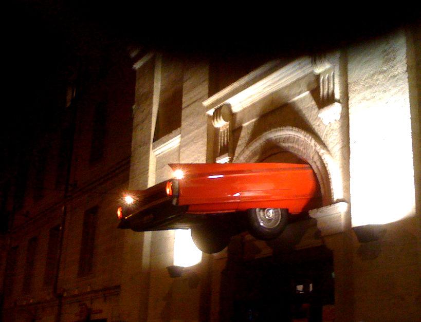 boite de nuit à Montpellier