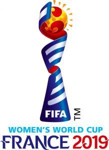 Coupe du Monde Féminine de la FIFA France 2019
