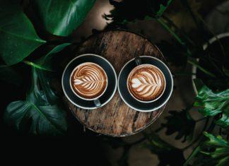coffee shop à Montpellier