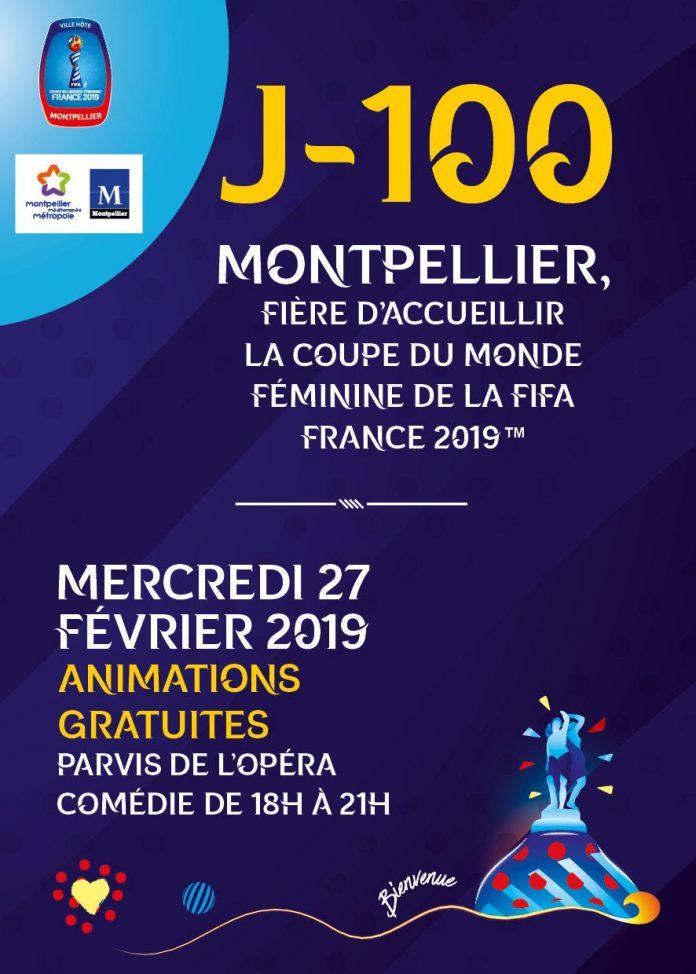J-100 FIFA 2019