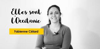 Fabienne Célard