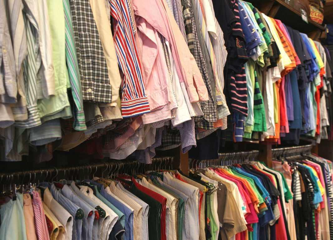 f26338bd584   SHOPPING   Friperie à Toulouse   les pépites pour dénicher des vêtements  vintage