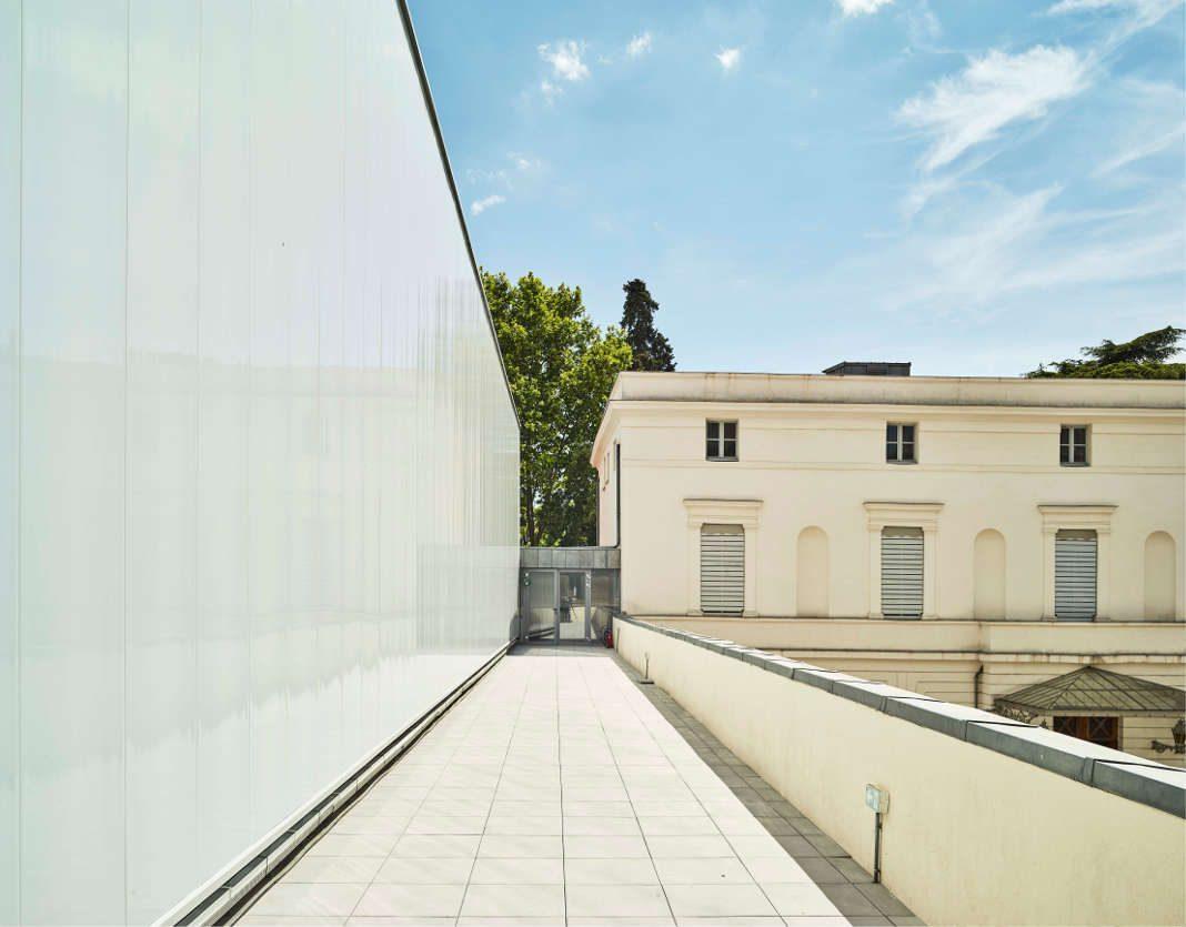 MOCO Montpellier