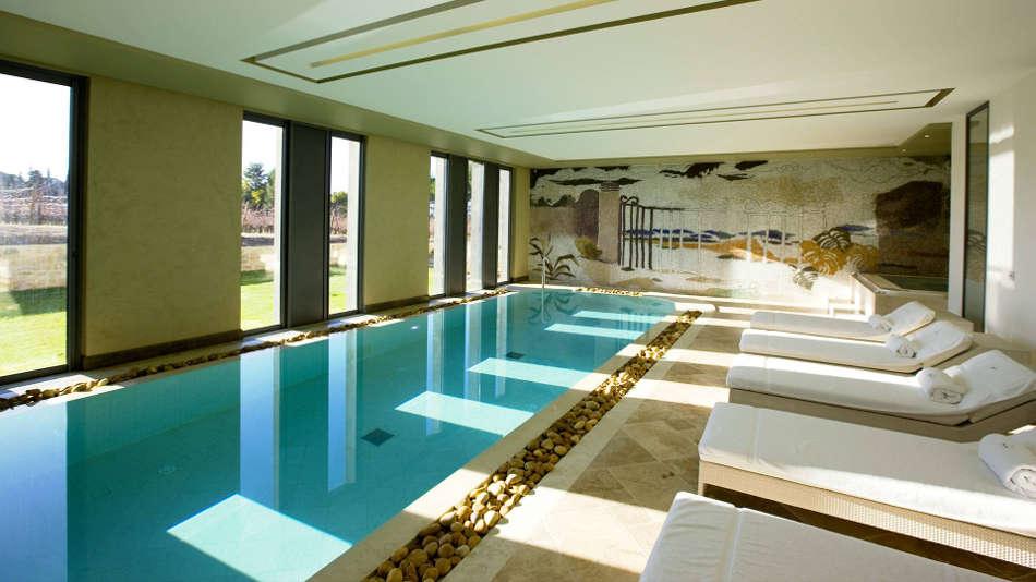 spa à Montpellier