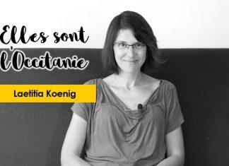 Laetitia Koenig