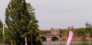Toulouse Plages