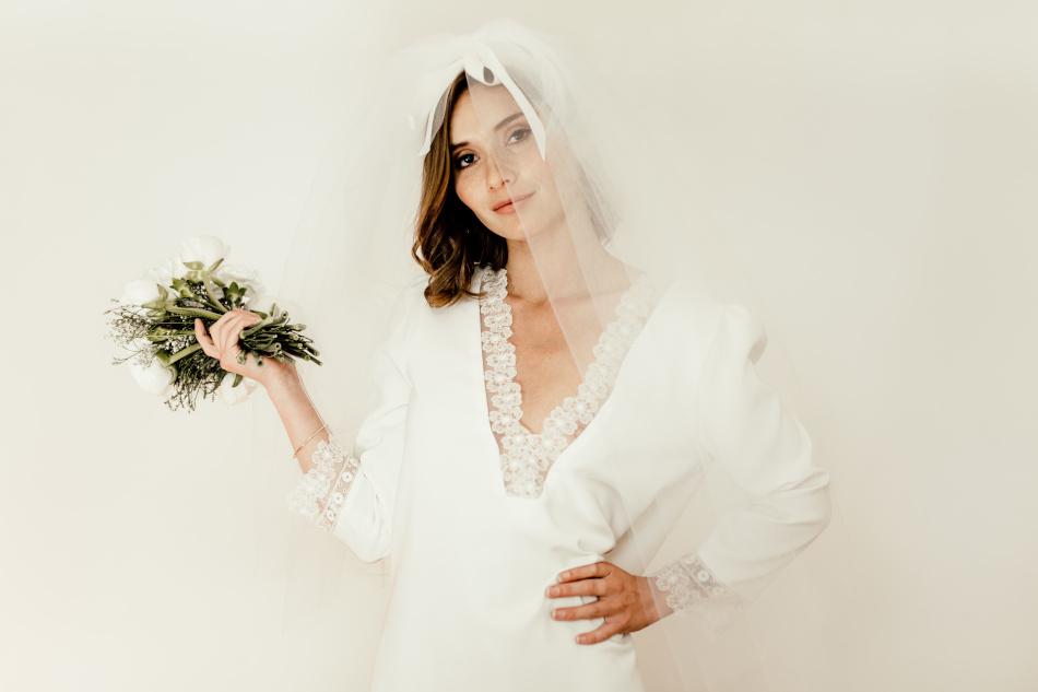 mariage à Montpellier
