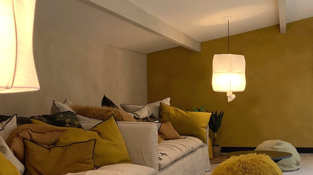 Chaux'Room