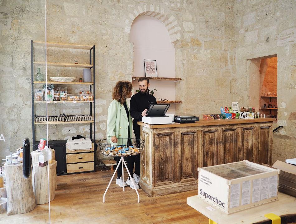 Concept Store A Montpellier Nos Adresses Renversantes Grizette