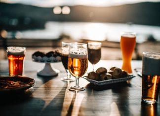 bière artisanale à Toulouse
