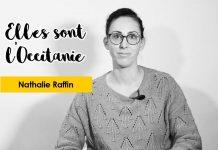 Nathalie Raffin