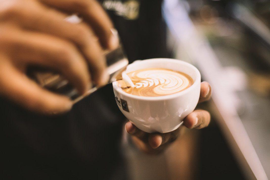 café à toulouse