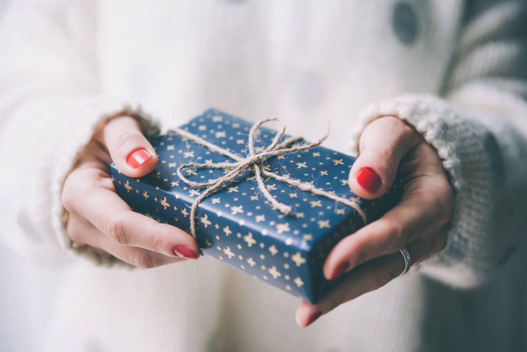Cadeaux de Noël à Toulouse