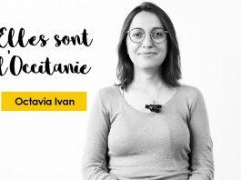 Octavia Ivan