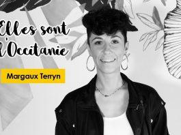 Margaux Terryn Jaja la Fouine