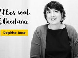 Delphine Josse