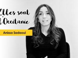 Anissa Saadaoui