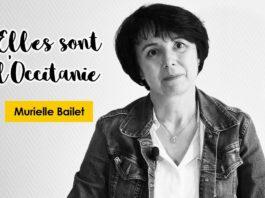 Murielle Bailet MB Boutique