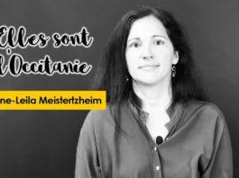 Anne-Leila Meistertzheim