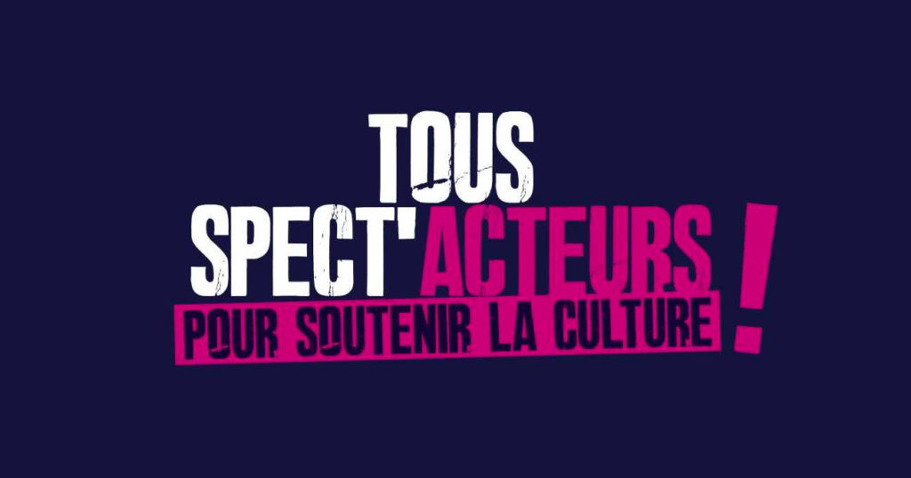 soutenir la culture à Montpellier