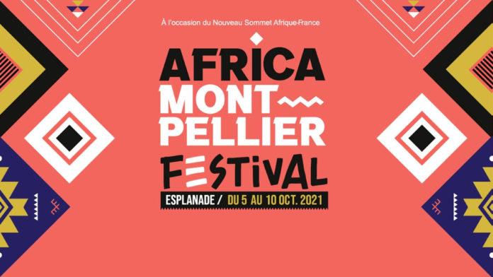 Africa Montpellier Festival